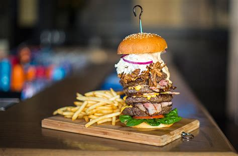 sydney s best food challenges the 2016 edit sydney the list