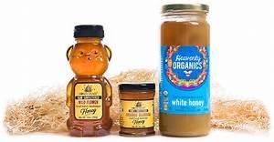 custom honey labels honey jar labels consolidated label With jar label maker