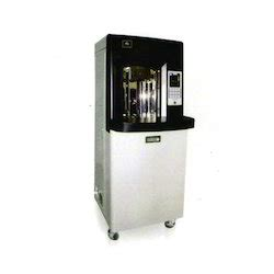 currency note banding machine note banding machine latest price manufacturers suppliers