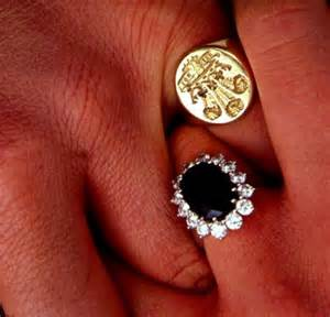 princess diana s engagement ring diana 39 s rings