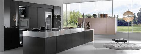 cuisine equipee belgique destockage salle de bain belgique dootdadoo com idées de conception sont intéressants à