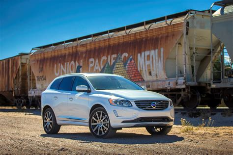 volvo group global volvo cars reports record sales in 2014 volvo car group