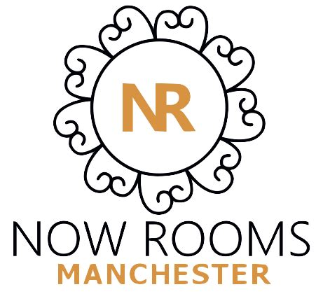 Living Room Letting Agency Manchester by Home 1 Hmo Letting Agency Manchester Now Rooms Manchester