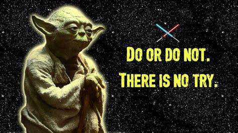 lines  yoda  star wars   teach     winner  life