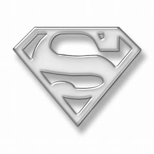 076083-3d-transparent-glass-icon-business-logo-superman ...