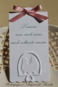 FrasiSpirit Frasi Ringraziamento Matrimonio Divertenti