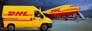 Dhl Express Online : new shipping options dhl express and dhl global mail olimex ~ Buech-reservation.com Haus und Dekorationen
