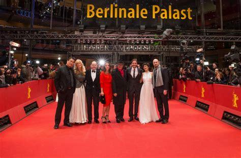 BERLINALE 2015 - A BRIEF RECAP! | Fantastic Fest