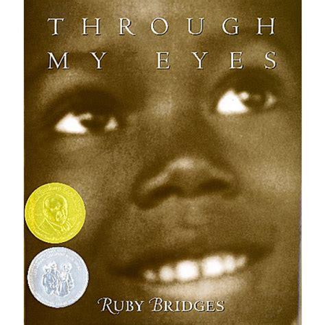 Through My Eyes: Ruby Bridges   A Mighty Girl