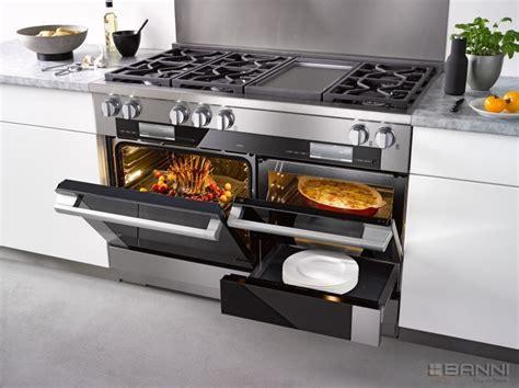 cocina de gas  horno clasico cocina  hornos range