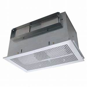 Cef commercial ceiling exhaust fans continental fan for Commercial exhaust fans for bathrooms