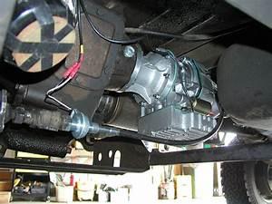 Finally A Gear Vendor  - Dodge Diesel