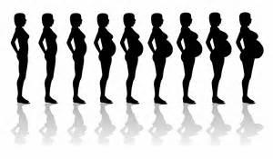 schweißausbrüche schweißausbrüche schwanger bnbnews co