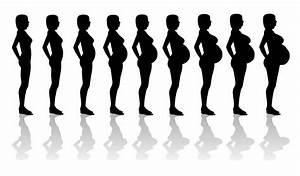 Lästiges Von Sich Schieben : wenn die schwangerschaft mit einer vaginalen pilzinfektion einhergeht medjournal ~ Markanthonyermac.com Haus und Dekorationen