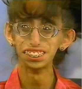 Stupid Funny Pics: ugly people