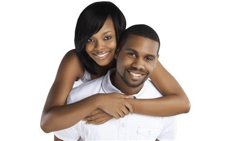 greensboro dating sites