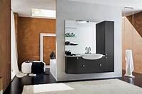 contemporary bathroom designs 50 Modern Bathrooms