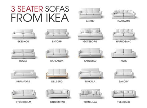Ikea Soderhamn Sofa Dimensions by Replacement Ikea Sofa Covers For Discontinued Ikea Couch