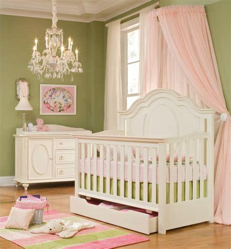 linge de chambre le linge de lit bébé 44 idées qui vont vous inspirer