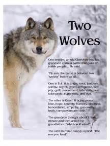 wolf sprüche wolf sprüche bnbnews co