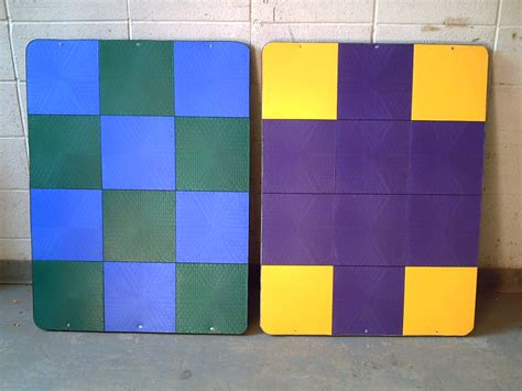 used outdoor sport court tiles for sale american hwy