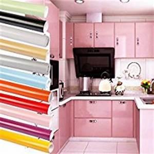 papier adhesif meuble cuisine meilleures images d With papier adhesif pour recouvrir meuble