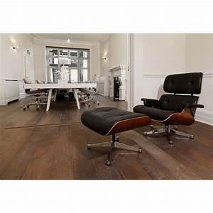 Vitra Eames Chair : vitra eames lounge chair ~ A.2002-acura-tl-radio.info Haus und Dekorationen