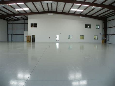 stores for floors commercial epoxy flooring armor garage
