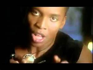 Haddaway - What Is Love [Official Music Video 1993 ...