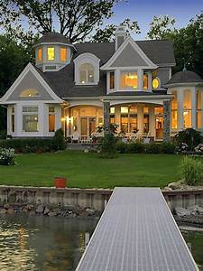 20, Beautiful, House, Designs, An, Epic, Gallery, For, Our, Loyal, Reader