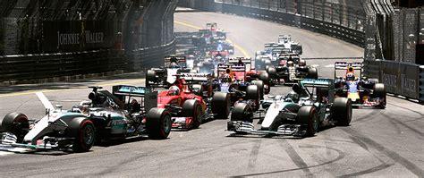 Formel 1 Tickets 2019 Jetzt Buchen Ttours De