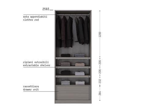 kitchen cabinets showrooms porro spa products systems organizzare l interno 3237