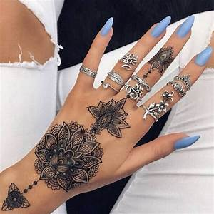 Free Hand Arabic Font Beautiful And Mysterious Arabic Tattoos To Inspire You