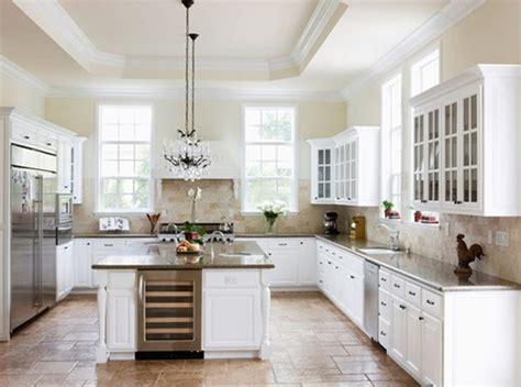 white kitchen pictures ideas beautiful white kitchen design ideas