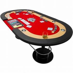 Poker Set Kaufen : full house ii pokertisch von maxstore pokertisch test ~ Eleganceandgraceweddings.com Haus und Dekorationen