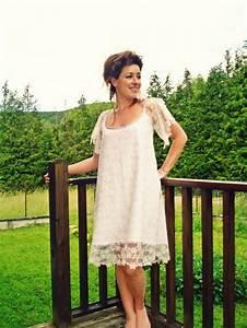 Robe Style Boheme : robes hippies chic ~ Dallasstarsshop.com Idées de Décoration