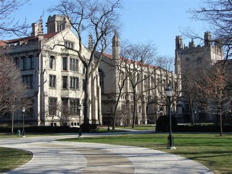 Uchicago Admissions Sat Scores, Acceptance Rate & More