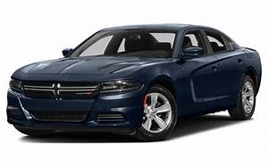 2016 Dodge Charger Sxt Awd Owners Manual