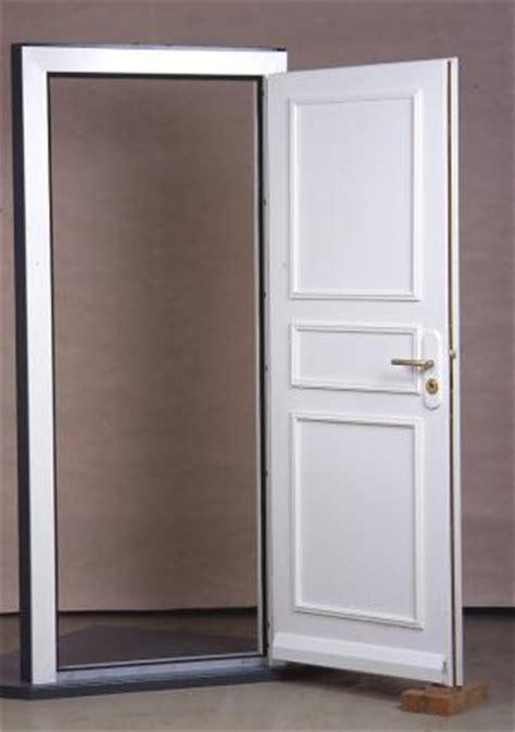 porte interieur a recouvrement picardie serrure produits blocs portes