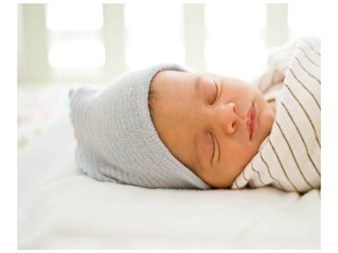 7 Baby Sleep Mistakes New Parents Make