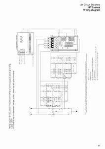 Power Converter Model 6345 Wiring Diagram   41 Wiring