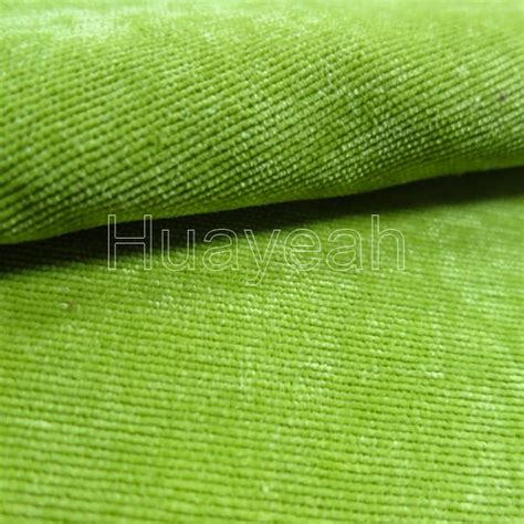 Wool Upholstery Fabric Suppliers by Woven Corduroy Upholstery Fabric Suppliers