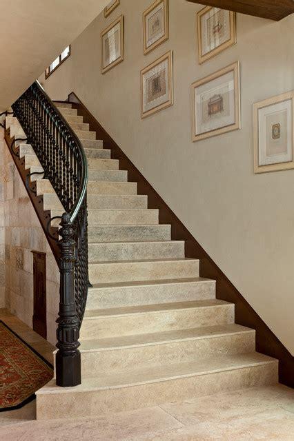 dana point  mediterranean staircase los angeles