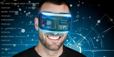 6 Ways Startups Can Use Virtual Reality For Digital Marketing Purposes Huffpost
