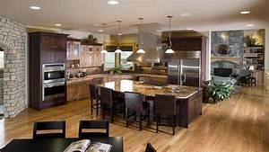 Home Interior Design Catalog Luxury Home Interior Design ...