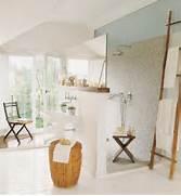 Open Shower Bath Designs by Open Bath Design Is A Different Unique Idea