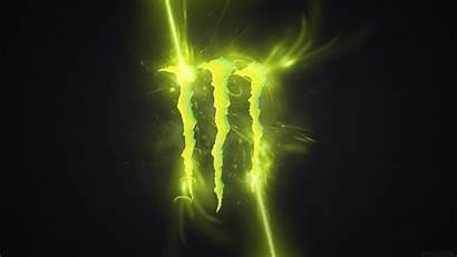 Monster Energy Desktop Pixelstalk Drink