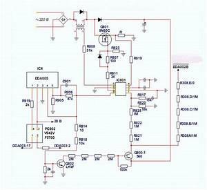 Philips Q549 2e Tv Service Manual