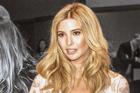Trump Daughter Tiffany