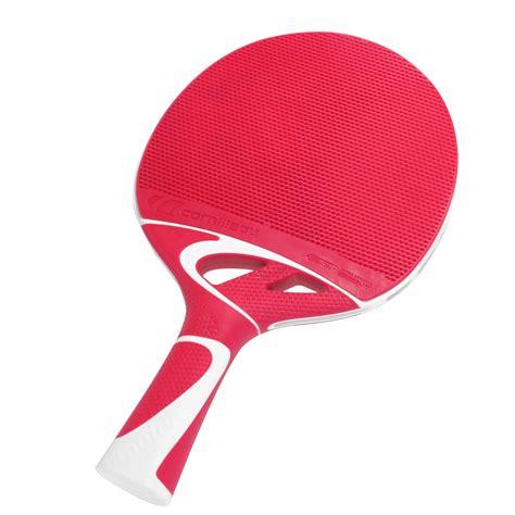 raquette de ping pong la plus cher du monde 28 images raquette de ping pong excell 3000